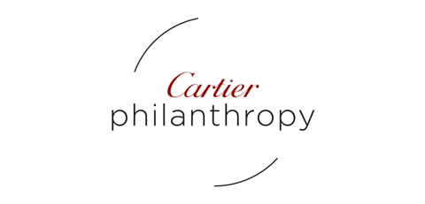 Cartier Philanthropy