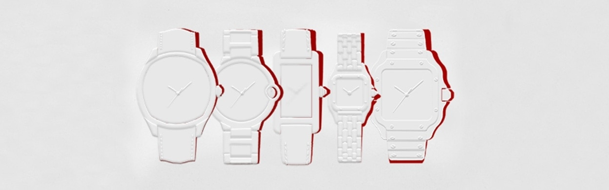 Watches User Guide