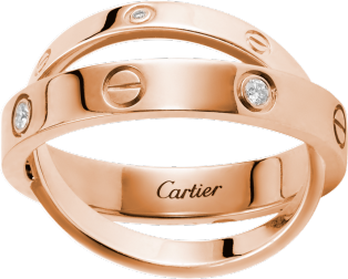 <span class='lovefont'>LOVE</span> ring