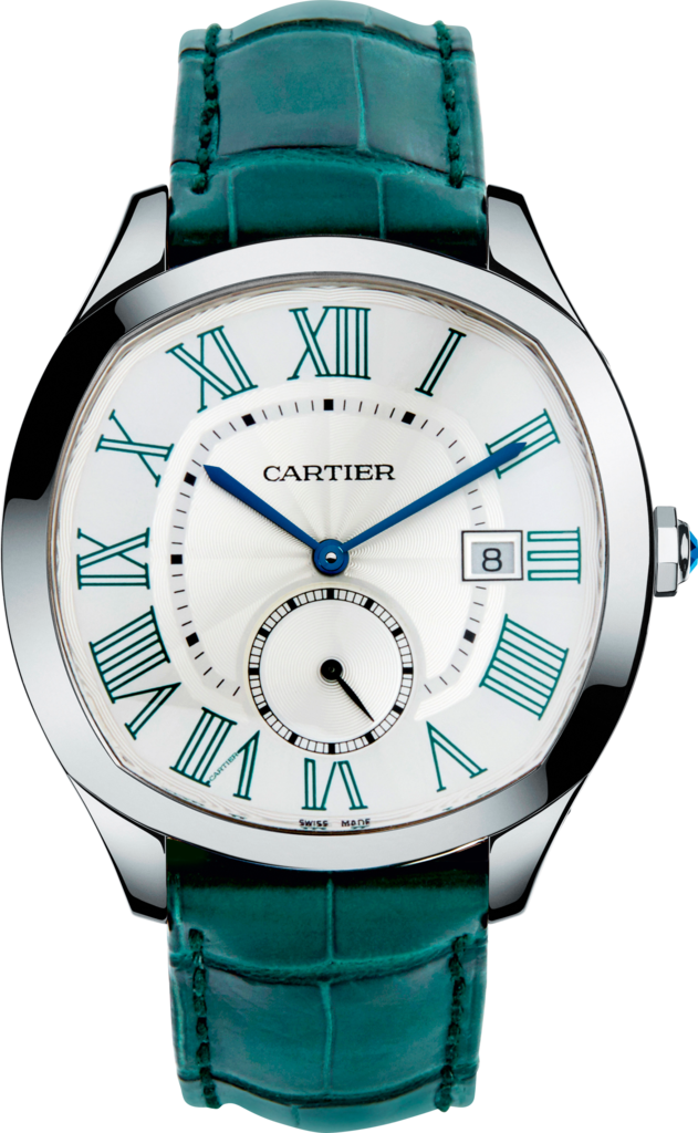 Cartier Replica Ohrringe