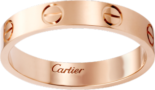 <span class='lovefont'>LOVE</span> wedding band