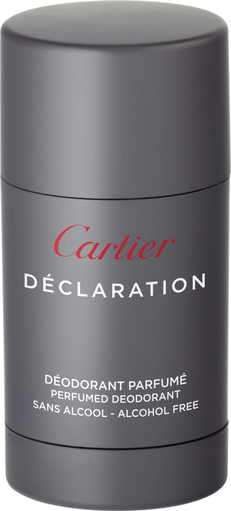 Déclaration refreshing deodorantStick - 75 ml
